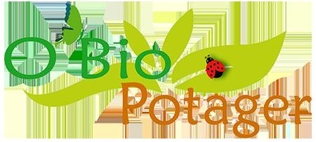 O'Bio Potager