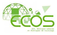 O'Bio Potager membre d'Ecos Nantes