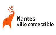 O'Bio Potager membre de Nantes Ville Comestible